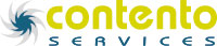 contento services